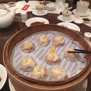 おいしい,上海,小籠包,ツアー,鼎泰豊