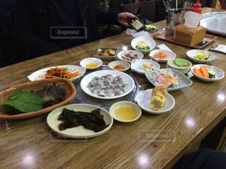 韓国,おいしい,刺身,釜山,チャガルチ市場