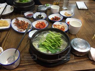大きい,韓国,おいしい,釜山,西面,フグのスープ
