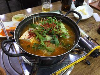 韓国,おいしい,釜山,チャガルチ市場,メウンタン