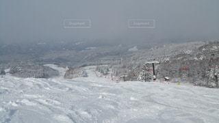No.382365 雪