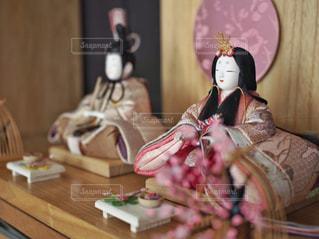 ひな祭り - No.371189