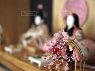 ひな祭り - No.371195