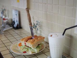 サンドイッチ,台湾,台北,roostercafe