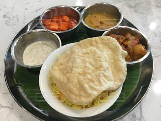 食事,ランチ,シンガポール,美味しい,food,海外旅行,lunch,セントーサ島,yum,Singapore,シンガポール料理,sentosa,good old days