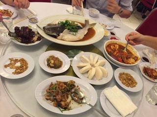 マレーシア,中華料理,クアラルンプール,客家飯店,Chinese restaurant
