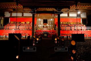 ひな祭りの写真・画像素材[373982]