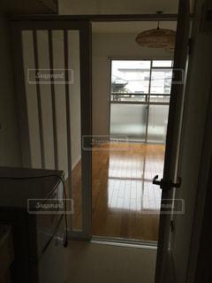 アパート - No.384980