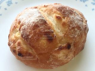パン,おいしい,フランスパン,柔らかい,コンビニパン