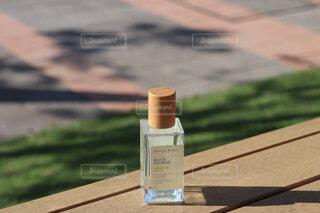 屋外,瓶,トルコ,香り,おもてなし,ハンドケア,シトラスティー,アトリエレブル,コロンヤ,ハンドフレグランス