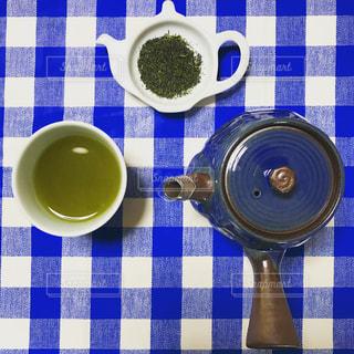 急須,お茶,茶,緑茶,日本茶,煎茶