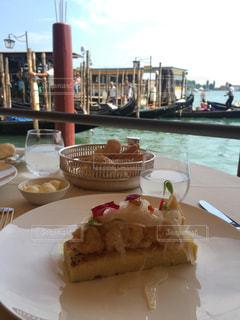 イタリア,ベネチア,イタリアン,運河,Venice,ベニス,Hotel,ホテルモナコアンドグランドカナル,hotel monaco & grand canal
