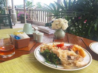 朝食,タイ,タイ料理,バンコク,チャオプラヤ川,ペニンシュラホテル,ザ・ペニンシュラ バンコク