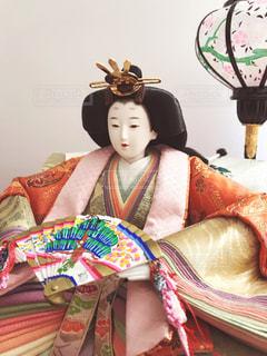 ひな祭り - No.377417