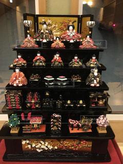 雛祭り - No.375249