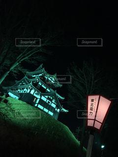 No.421111 桜