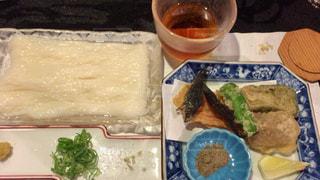 食べ物の写真・画像素材[677201]