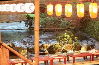 京都の写真・画像素材[677213]