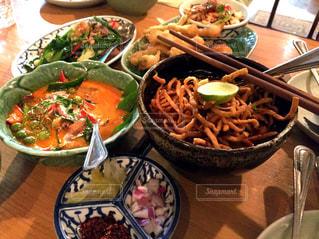 タイ,バンコク,Soul Food Mahanakorn