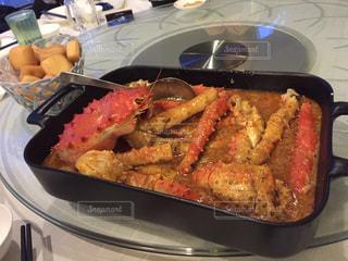 シンガポール,No Signboard Seafood Restarant -Esplanade