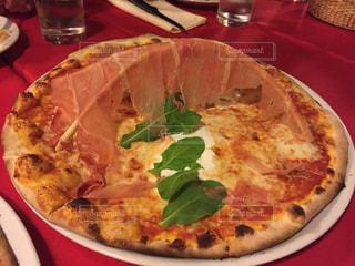 タイ,イタリアン,バンコク,ピザ,Bella Napoli Pizzeria