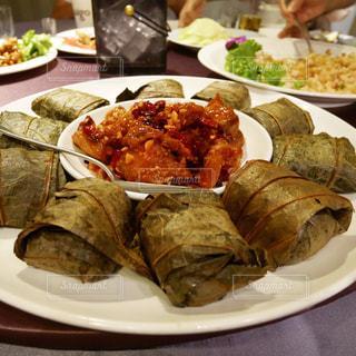 食べ物,台湾,台北,彭園湘菜館