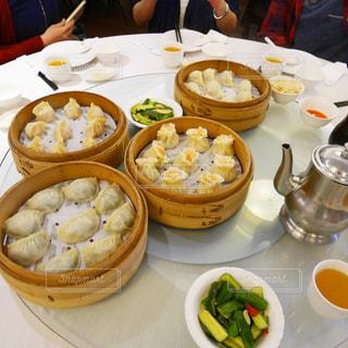 食べ物,台湾,台北,金品茶樓