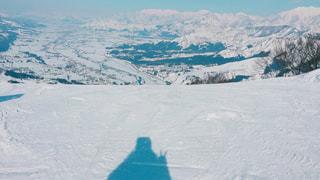 No.376534 雪