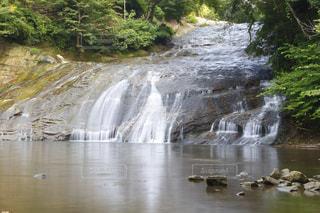 滝,涼しい,千葉,納涼,熱中症,養老渓谷,栗又の滝