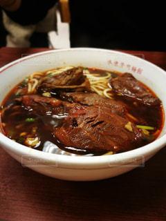 台湾,台北,永康牛肉麺館
