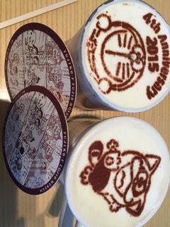 カフェ,東京,かわいい,ドラえもん,登戸,藤子不二雄ミュージアム