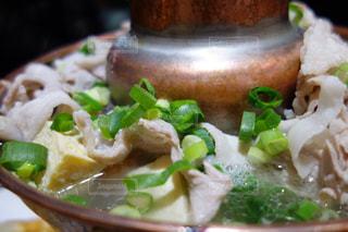 鍋,台湾,おいしい,海鮮,台北,ヘルシー,酸っぱい,小南門,酸白菜鍋