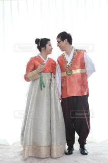 海外,結婚式,仲良し,外国,夫婦,結婚,韓国,ラブラブ,wedding,なかよし,チマチョゴリ,嫁,ウェディング,仲良く,ツーショット,ウェデイング,らぶらぶ,らぶらぶツーショット,韓国の結婚式,韓服,外国の結婚式,海外の結婚式,お嫁