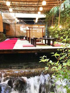 京都の写真・画像素材[672041]