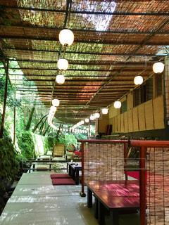 京都の写真・画像素材[672054]