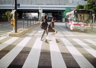 恋人の写真・画像素材[381393]