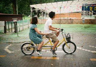 風景 - No.436519