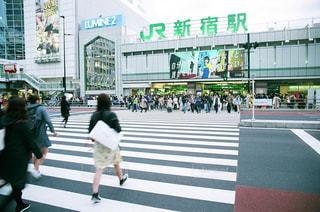 No.465890 風景
