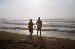 海の写真・画像素材[686279]
