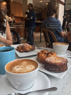 パン,ハワイ,オアフ島,コナコーヒー,KONA COFFEE