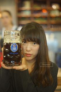 ビール,ドイツ,ミュンヘン,オクトーバーフェスト,ドイツビール,ホフブロイハウス,HOFBRAEU