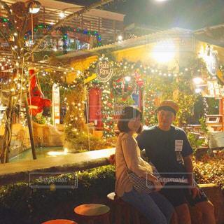 沖縄,クリスマス,okinawa,アメリカンビレッジ,Christmas,Americanvillage