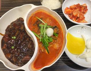 韓国の写真・画像素材[407491]
