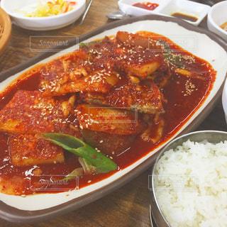 韓国の写真・画像素材[412737]