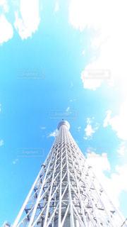 東京の写真・画像素材[568182]