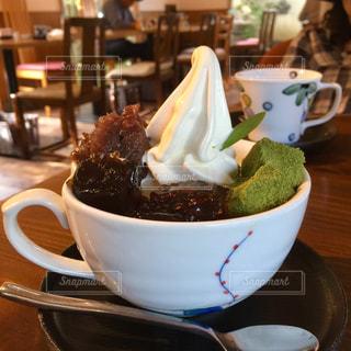 カフェ,コーヒー,福岡,和スイーツ,ガーデンカフェ,Nanの木
