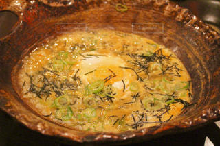 鍋,福岡,餃子,豚骨,博多,炊き餃子,豚骨スープ,あったかお鍋