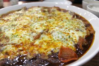 チーズ,韓国,韓国料理,チムタク,チーズチムタク,금계찜닭 서산점
