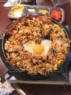チーズ,韓国,韓国料理,チーズトゥンカルビ,トゥンカルビ,辛うま