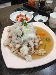 韓国,中華,韓国料理,酢豚,タンスユク